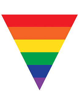 Safe Space Counseling in Rochester NY